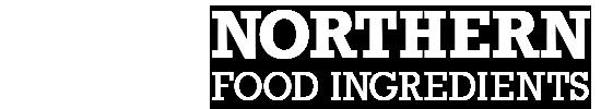 Northern Food Ingredients Logo